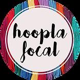 Hoopla focal logo.png