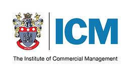 icm_logo.png