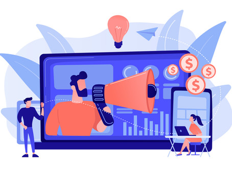 Top SEO Objectives for any Business - Optimising for the Right Reasons.