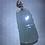 Thumbnail: High quality ice Jadeite pendant