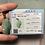 Thumbnail: High quality Jadeite pendant