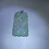 Thumbnail: High quality Jadeite with purple basis