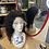 Thumbnail: HD Human hair wigs