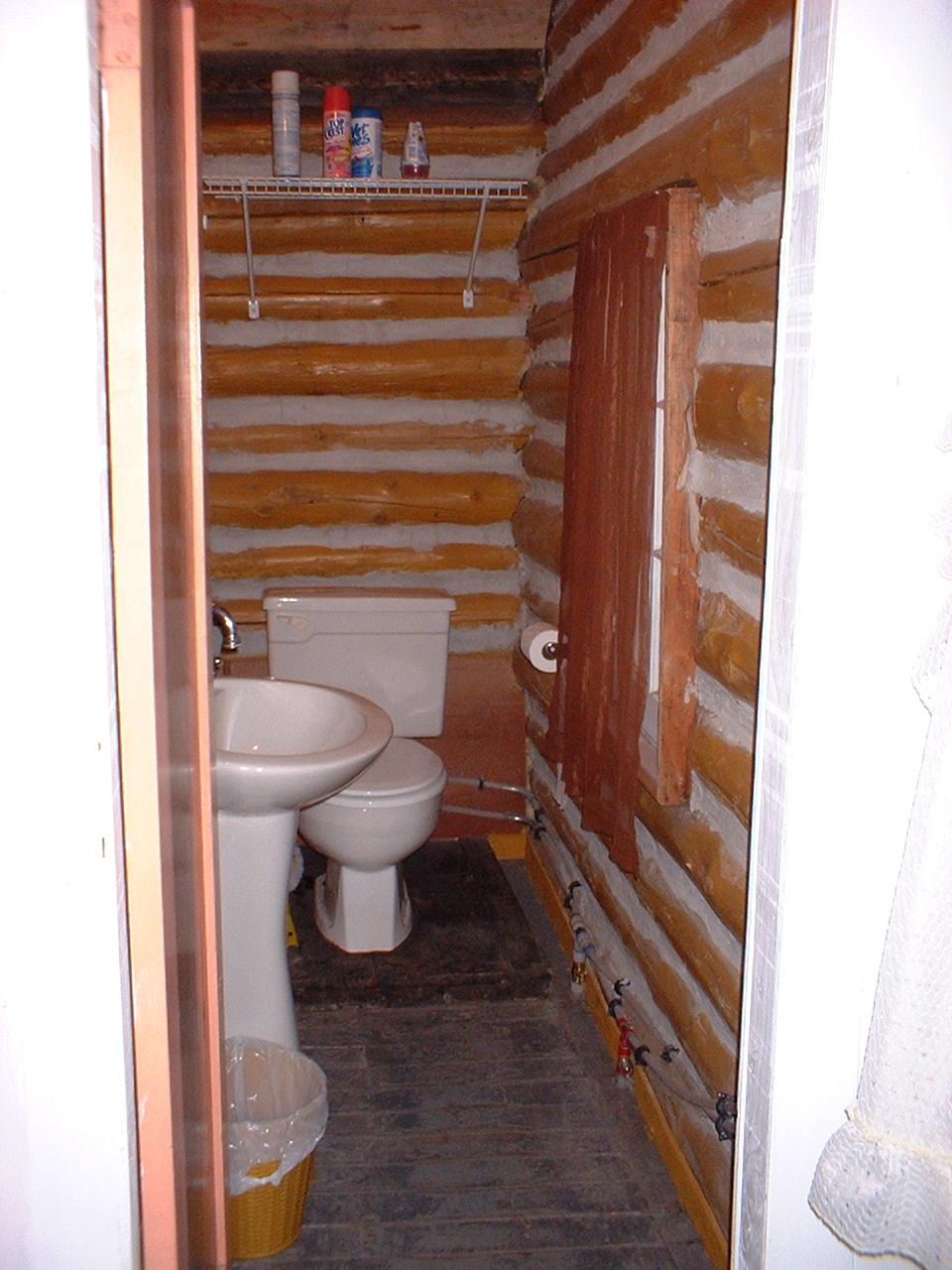 doebathroom.jpg