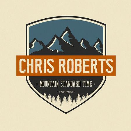 MountainStandardTime_COVER.jpg