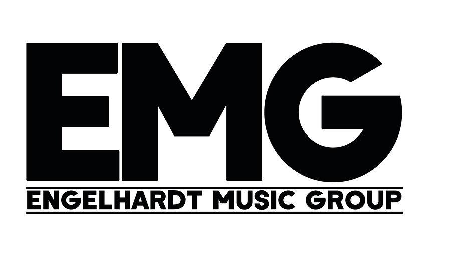 EMG.jpg