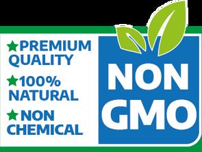 Certificazione OGM Free