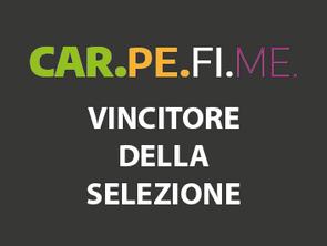 Progetto CAR.PE.FI.ME