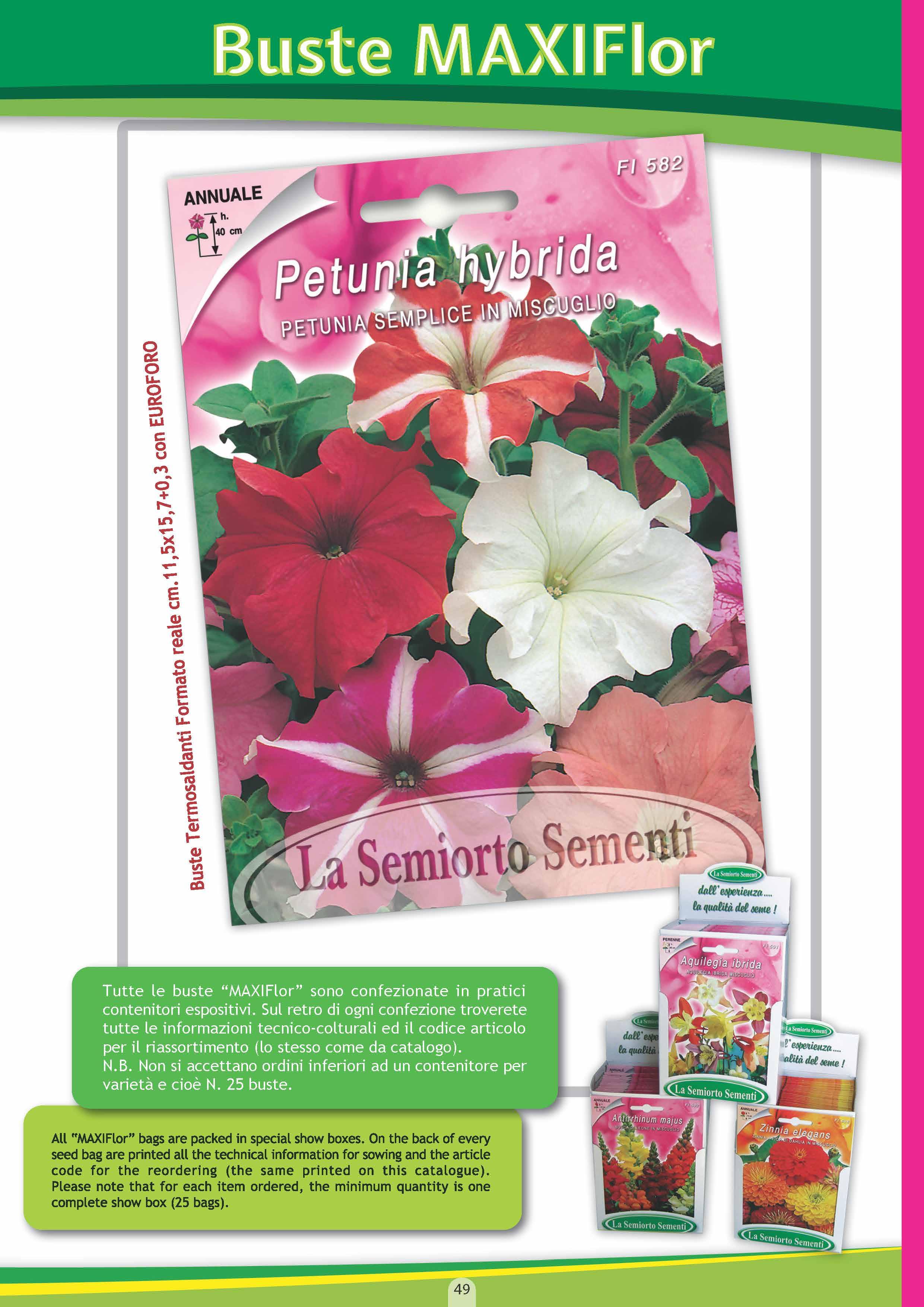 Catalogo_Pagina_49