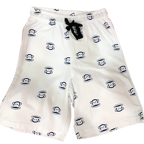 Paul Frank Men Shorts