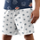 Thumbnail: Paul Frank Men Shorts