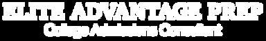 EAP-Sub-Mark-Logotype-White-01.png