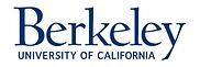 The-University-Of-California-Berkeley.pn