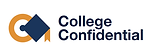 college confidential.png