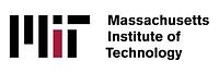 MIT Logo.png