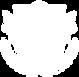EAP-Main-Logo_white-01.png