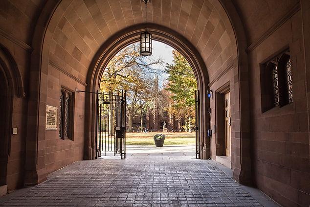 University Gates.jpeg