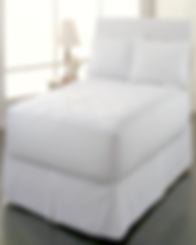 Mattress Cleaning - Cleaning in Muscat
