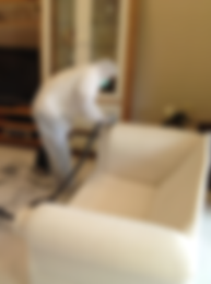 Sofa Cleaning - Cleaning in Muscat