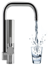 Water Filter - Cleaning in Muscat
