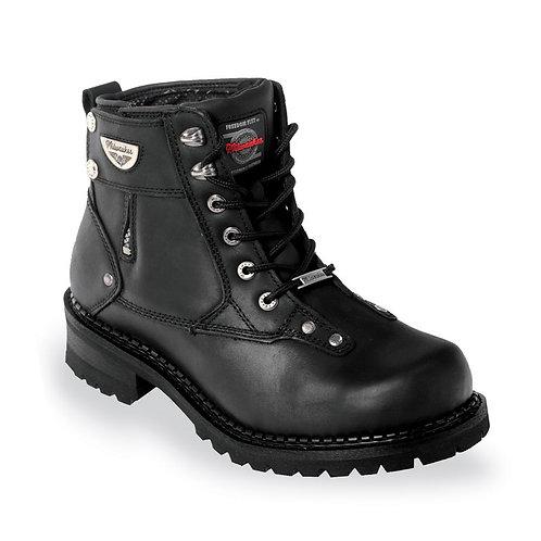 Outlaw Milwaukee Men's Boot