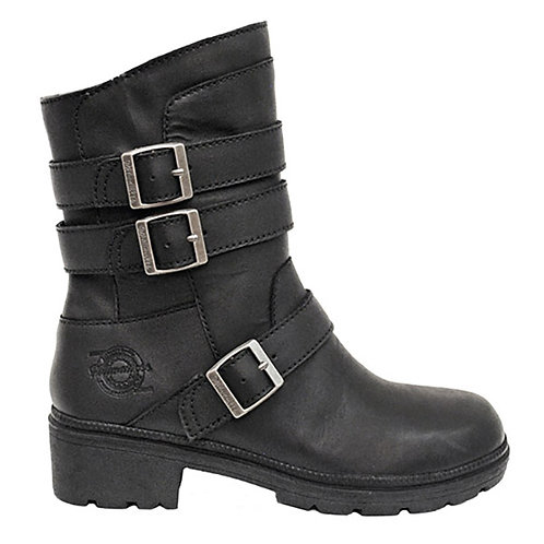 Cameo Milwaukee Ladies Boot