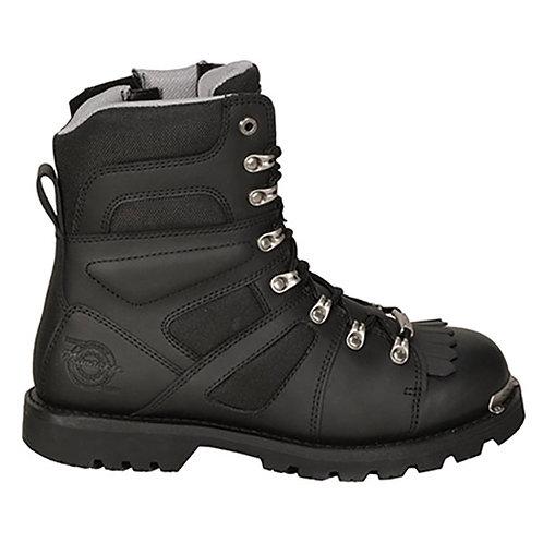 Ranger Milwaukee Men's Boot