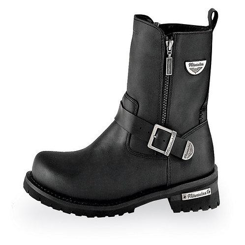 Afterburner Milwaukee Men's Boot