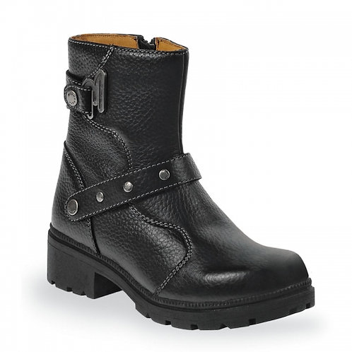 Delusion Milwaukee Ladies Boot