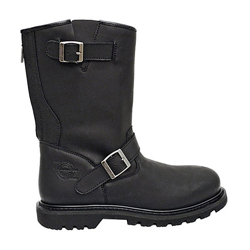 Raider Milwaukee Men's Boot