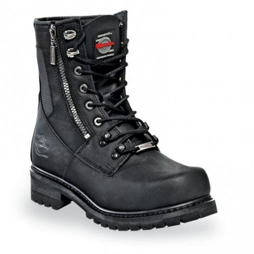Trooper Milwaukee Men's Boot