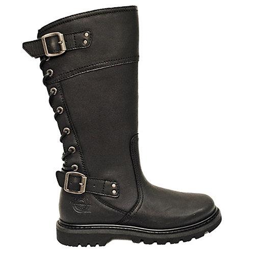 Dream Girl Milwaukee Ladies Boot