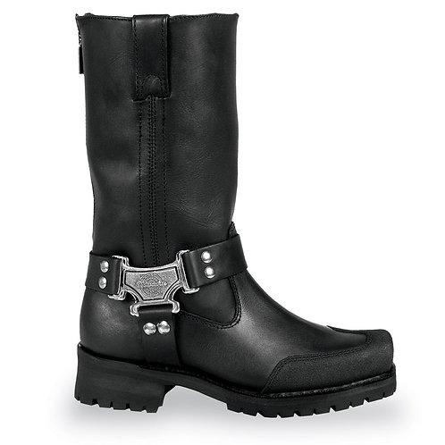 Drag Harness Milwaukee Men's Boot
