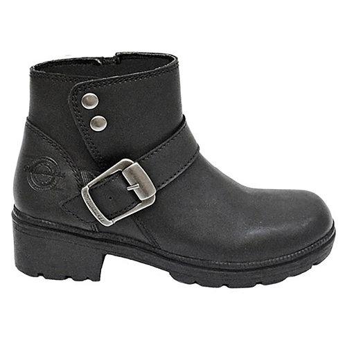 Capri Milwaukee Ladies Boot