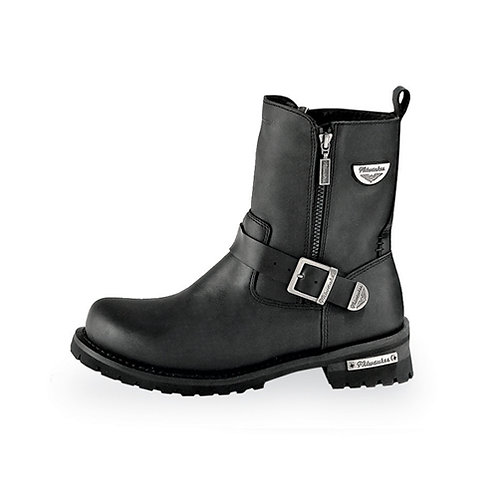 Afterburner Milwaukee Ladies Boot