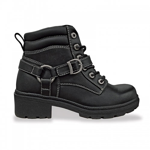 Paragon Milwaukee Ladies Boot