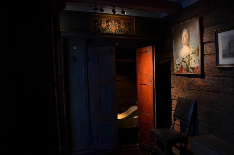 Det Hanseatiske Museum