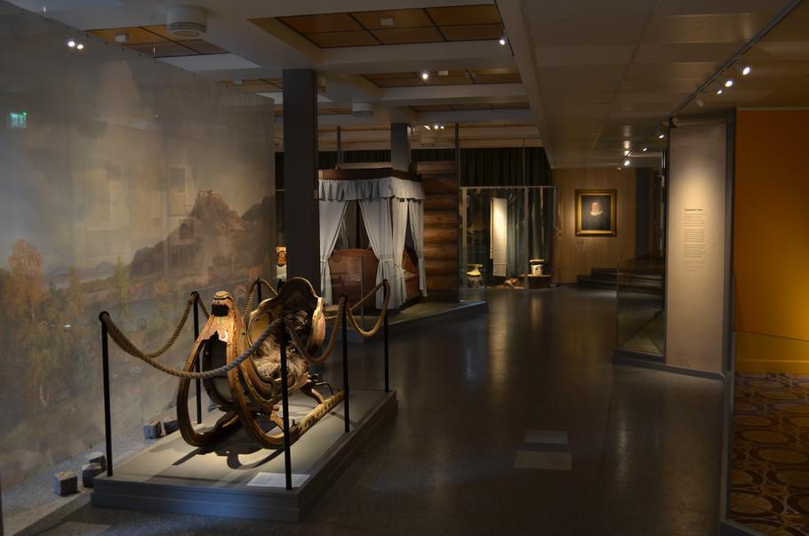 Norsk Kvinnemuseum