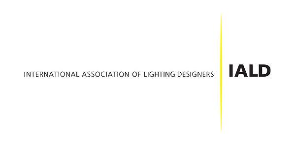 IALD_Logo_2C_positiveHIRES.jpg
