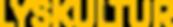 logo-lyskultur-yellow.png