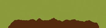 Olive Crest logo, olive crest strong families safe kids