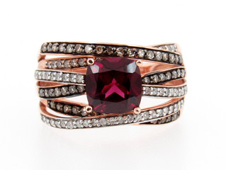 3 Easy Ways to Select Your Gemstone