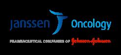 Janssen Logo.png