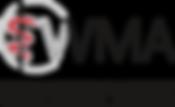 VMA-WMA_Logo_4-färbig_180dpi_RGB.png