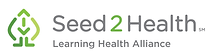 seed2health-logo-tagline.png