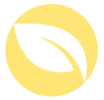 RR_Web_Logo_SmallLeaf_02_edited.png