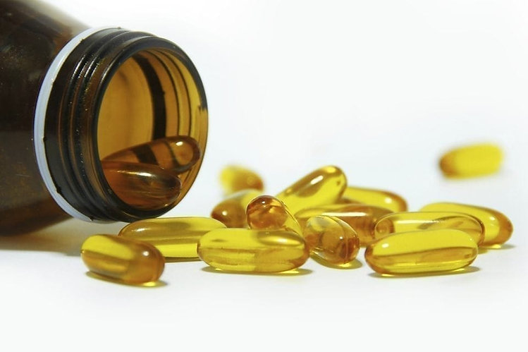 myfitnesspal-fish-oil-capsules.jpg