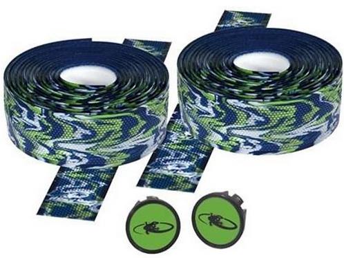 Tape Lizard Skins DSP Camo