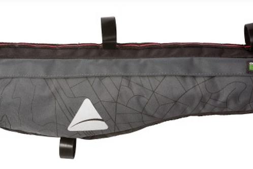 Axiom P4.5 Frame Bag