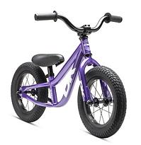 DK Balance bike.PNG